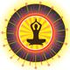 medecin tibetaine pau - Centre élemental