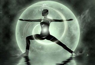 yoga Bayonne Sare - 1