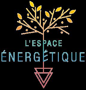espace soins energetique pays basque - 20